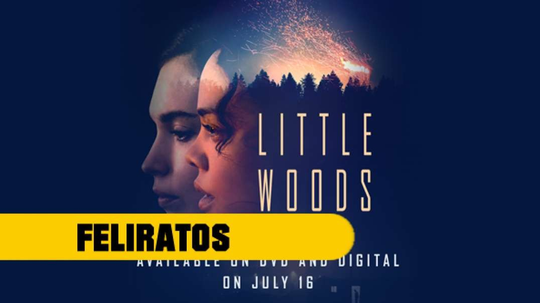 Little Woods online