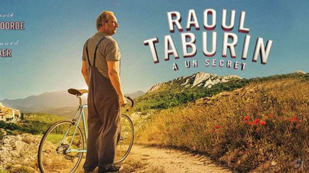 Raoul Taburin online