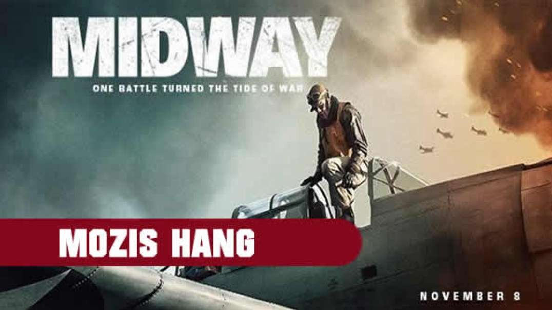 Midway online